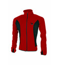 Salewa TOBLE 2.0 Polarlite Men's JACKET red